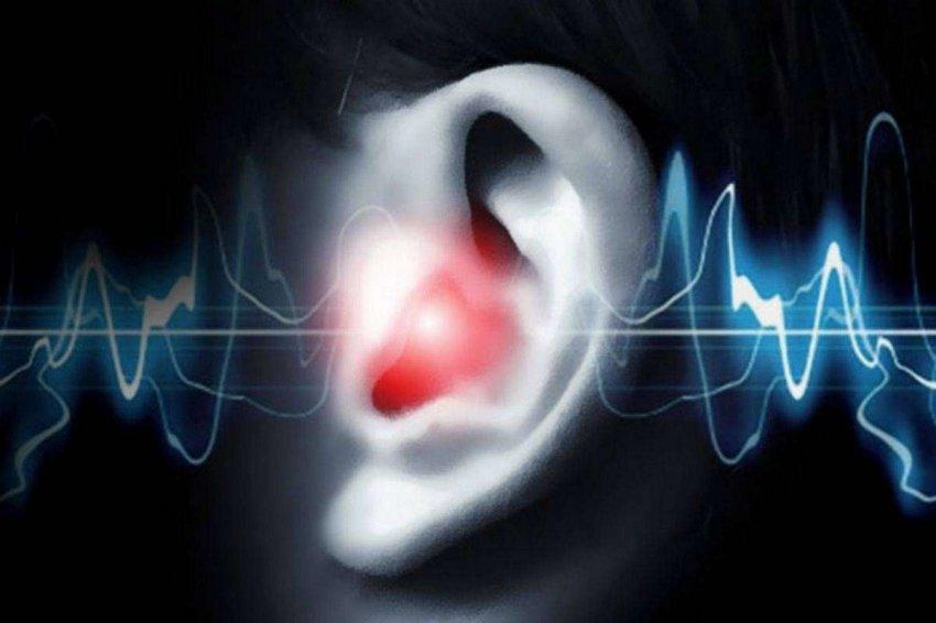 Почему некоторые люди верят, что могут слышать мертвых
