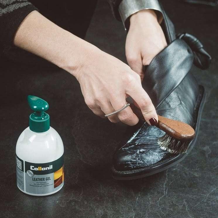 Обзор ТОП-10 лучших водоотталкивающих пропиток для обуви и одежды