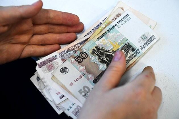 Какие выплаты подвергли индексации в феврале 2021 года