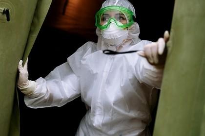 Вирусологи озвучили прогнозы по коронавирусу в России на 2021 год