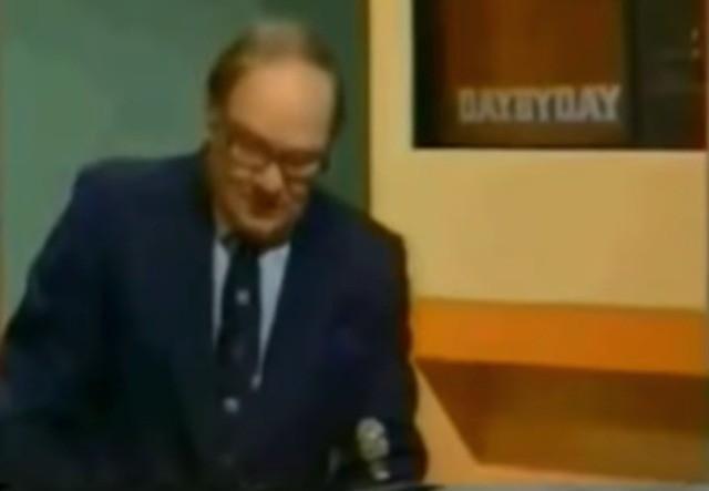 Тайна Галактического послания Аштара, прервавшего телетрансляцию в городах Великобритании в 1977 году - Паранормальные новости