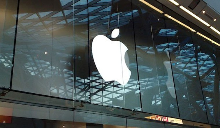 Что будет главной новинкой на презентации Apple в марте 2021 года?