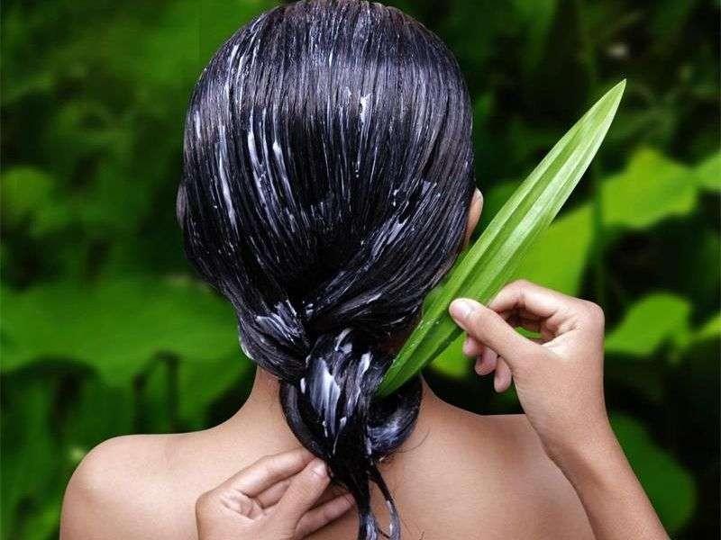 Обзор лучших гелей для волос на 2021 год