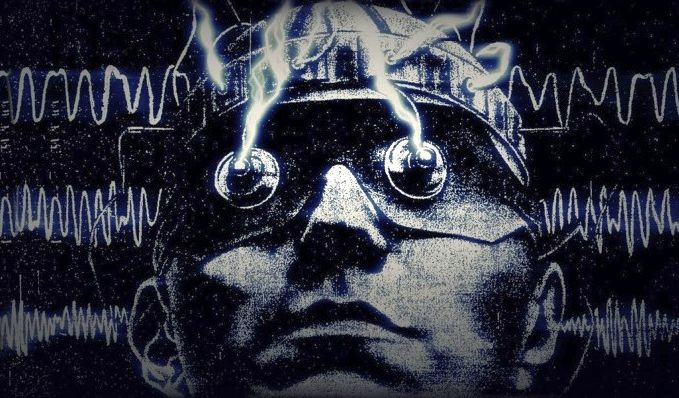 Таинственная смерть Фрэнка Олсона, выпрыгнувшего с 13 этажа после экспериментов по контролю разума - Паранормальные новости