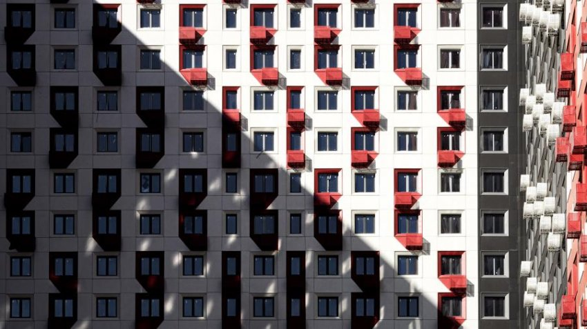 Какой прогноз цен на квартиры в 2021 году дали эксперты
