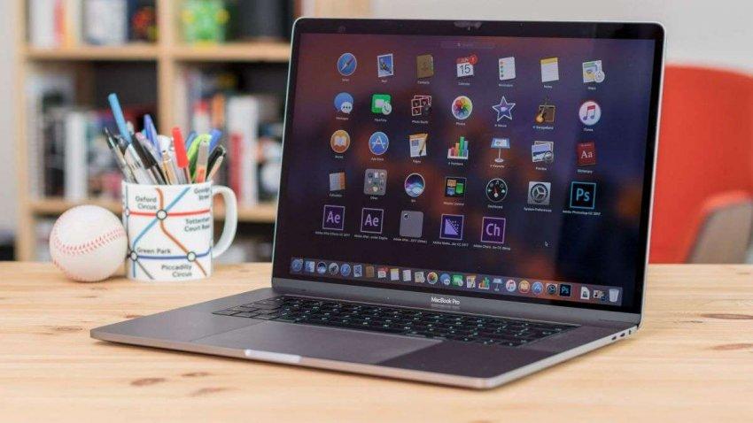 Рейтинг 10 ноутбуков с лучшей системой охлаждения
