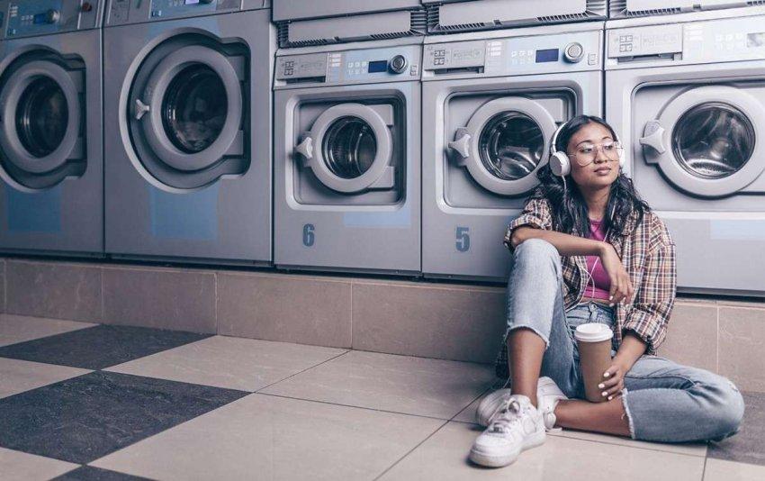 Бюджетные стиральные машины до 15 тысяч рублей. Топ лучших предложений
