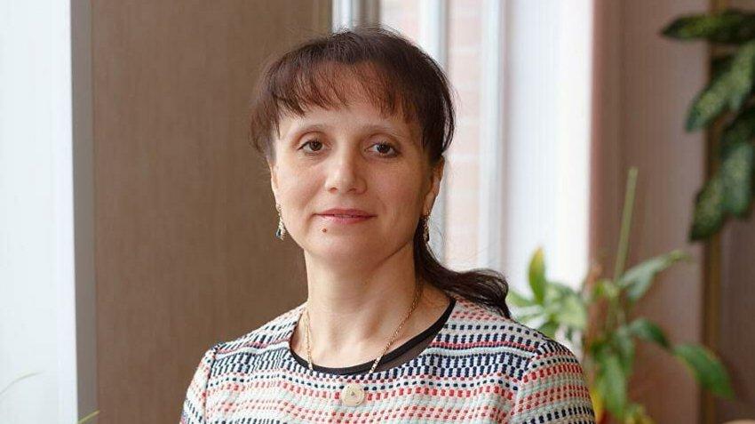 Учительница из города Воронеж была убита вечером по дороге домой