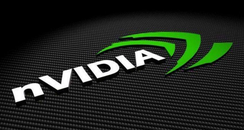Сделка Nvidia на покупку Arm за $40 миллиардов практически мертва, или как геополитика убивает инновации