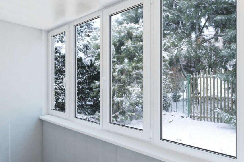 COVID-19: на улице холодно, но окна нужно открывать