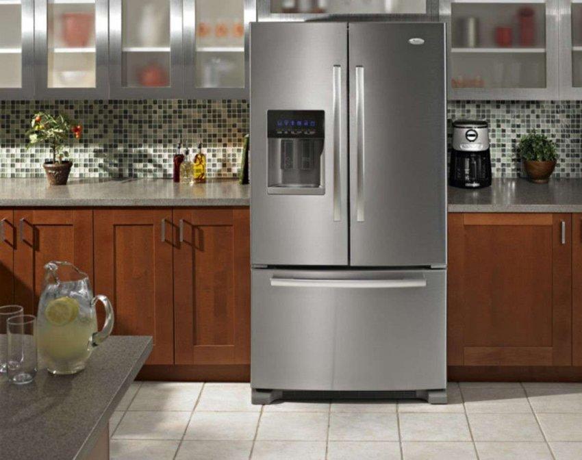 Холодильники для дома. Топ лучших предложений