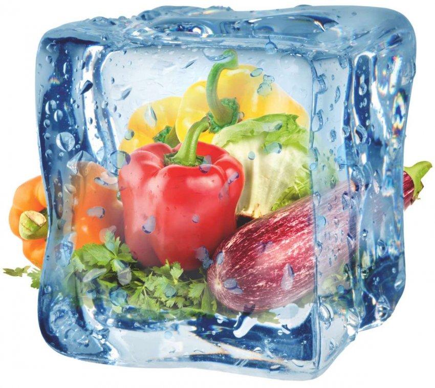 Холодильники с функцией суперзаморозки. Топ лучших предложений
