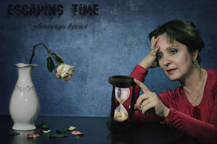Настало время перемен. Ты сам можешь повлиять на свою судьбу: составление персонального гороскопа от ИА «Экспресс-Новости»