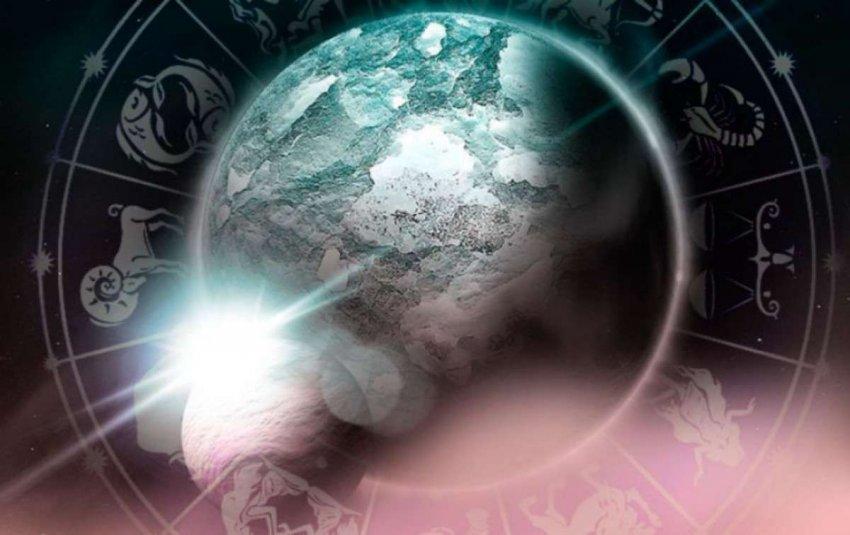 Гороскоп на 20 февраля 2021