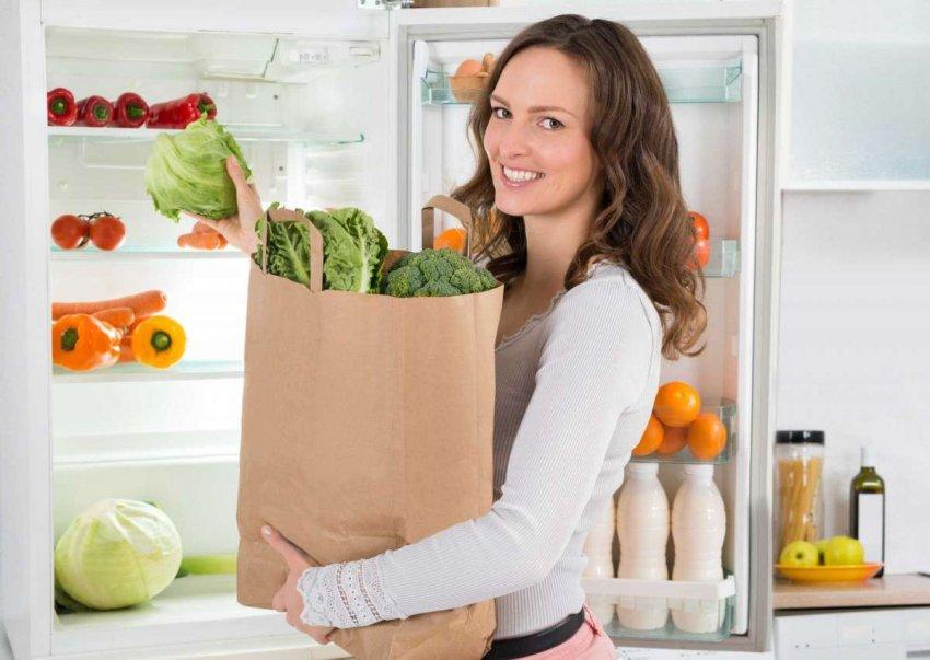 Бюджетные холодильники. Топ лучших предложений