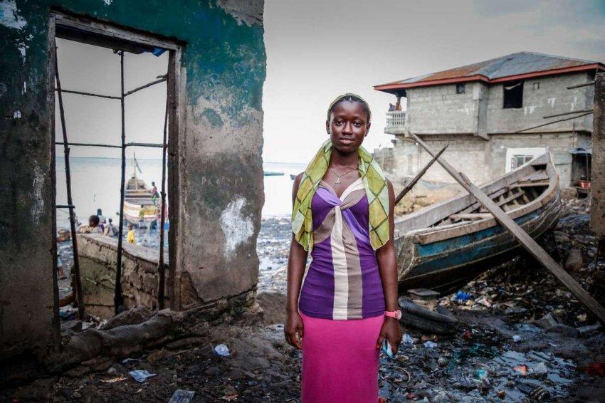 Эбола снова поражает Западную Африку: ключевые вопросы и уроки прошлого