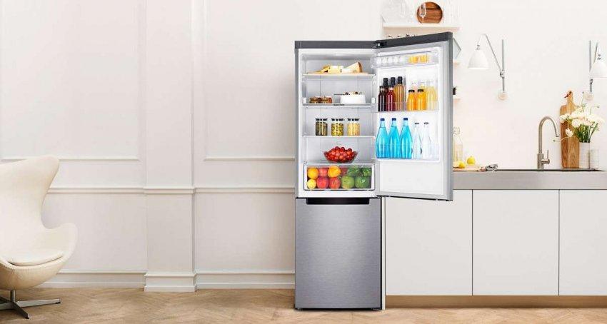 Холодильники по цене до 25 тысяч. Топ лучших предложений