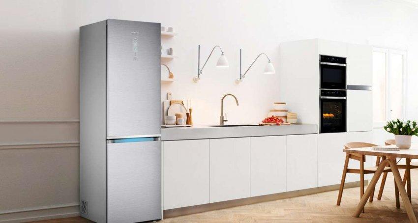 Холодильники по цене до 40 тысяч. Топ лучших предложений