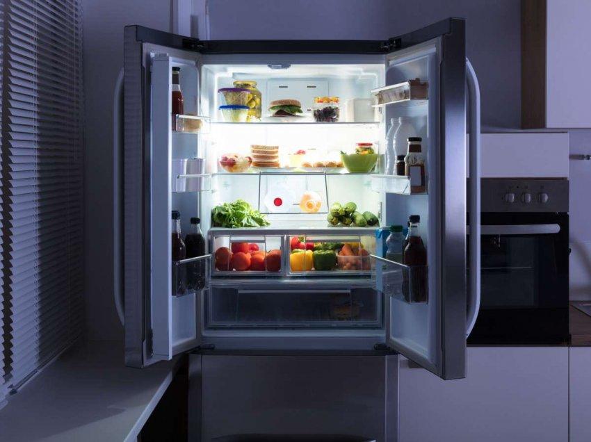 Холодильники по цене до 65 тысяч. Топ лучших предложений