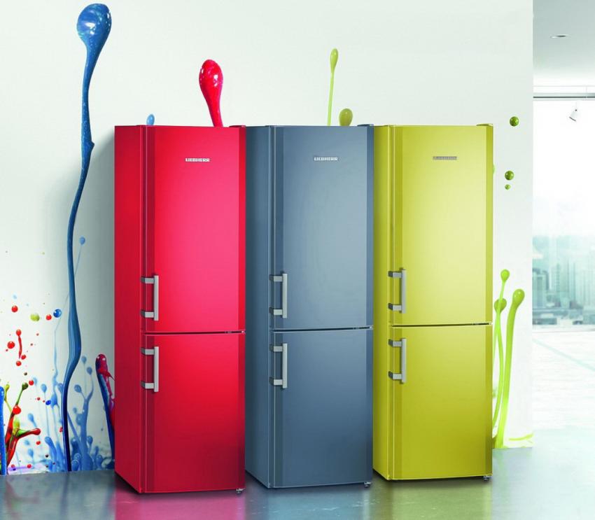 Холодильники по цене до 80 тысяч. Топ лучших предложений