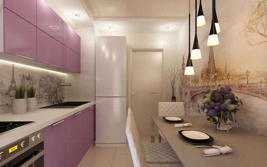 Холодильники по цене до 100 тысяч. Топ лучших предложений