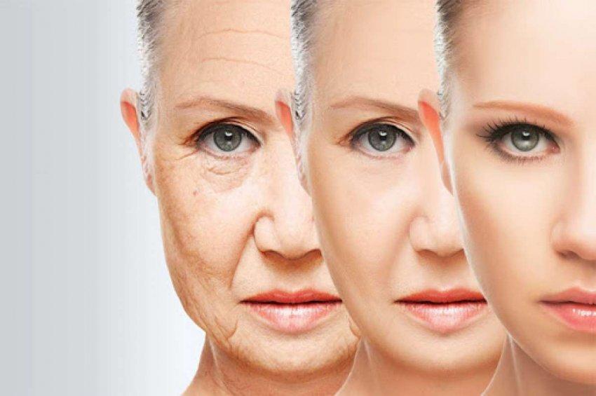 Старение – это болезнь. Можем ли мы вылечить это и остановить старение человека?
