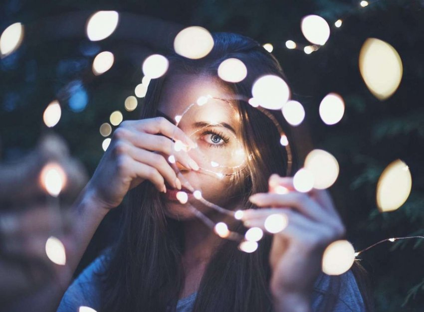 Обзор популярных селфи-ламп для красивых фотографий