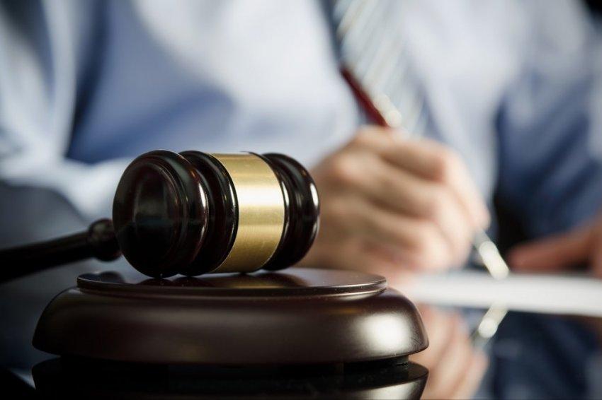 Новые законы начнут работать в России с 1 марта 2021 года