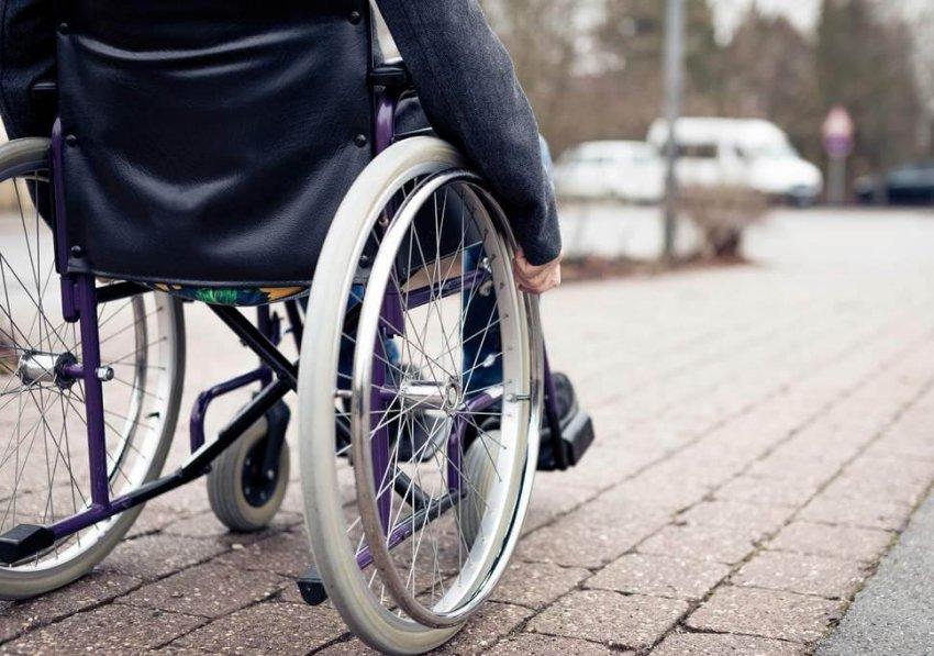 Электронные сертификаты и выплаты: какие изменения ждут инвалидов в 2021 году