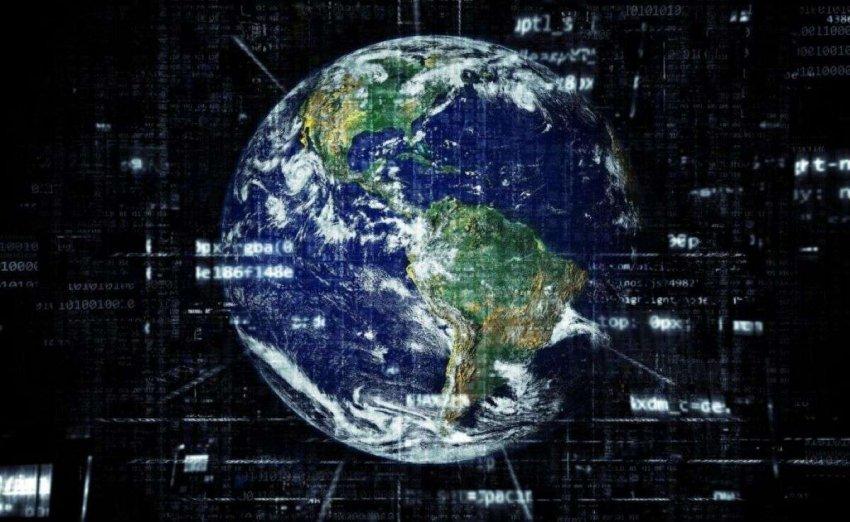 Европейские ученые создадут цифровую версию Земли, готовясь к будущим катастрофам