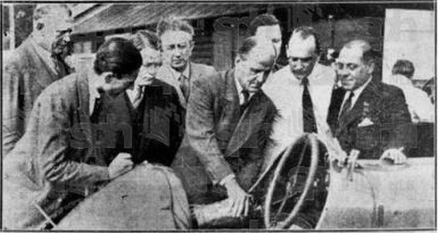 Любопытная история «бензиновой пилюли» или как люди пытались превратить воду в топливо - Паранормальные новости