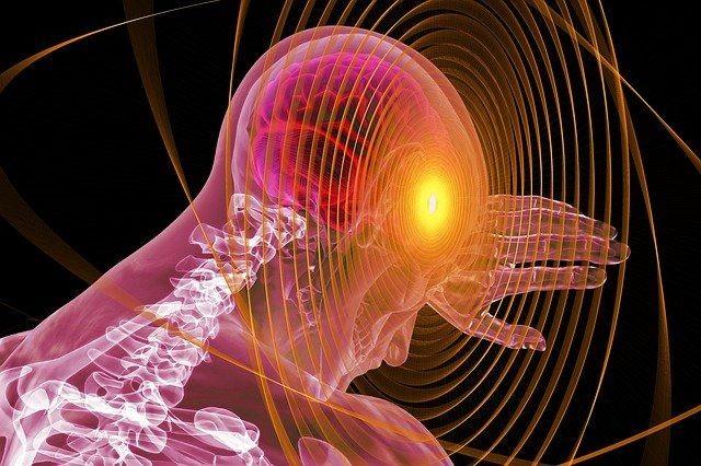 В Канаде выявлена новая смертельная болезнь мозга, от которой пострадало уже 43 человека - Паранормальные новости