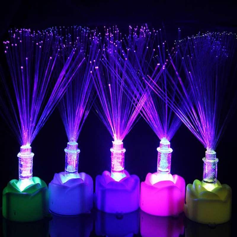 ТОП-10 лучших предложений светодиодных ламп
