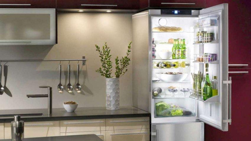 Холодильники BEKO. Топ лучших предложений