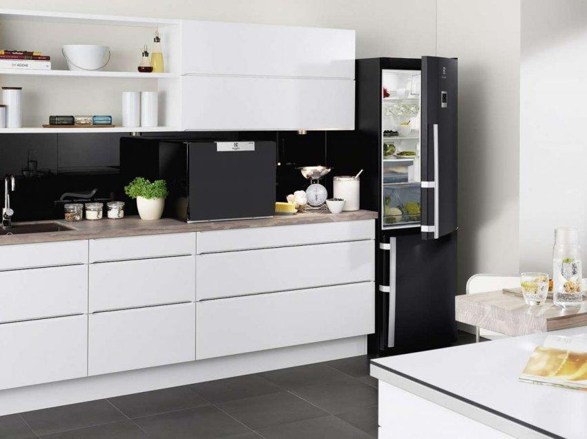 Холодильники Haier. Топ лучших предложений