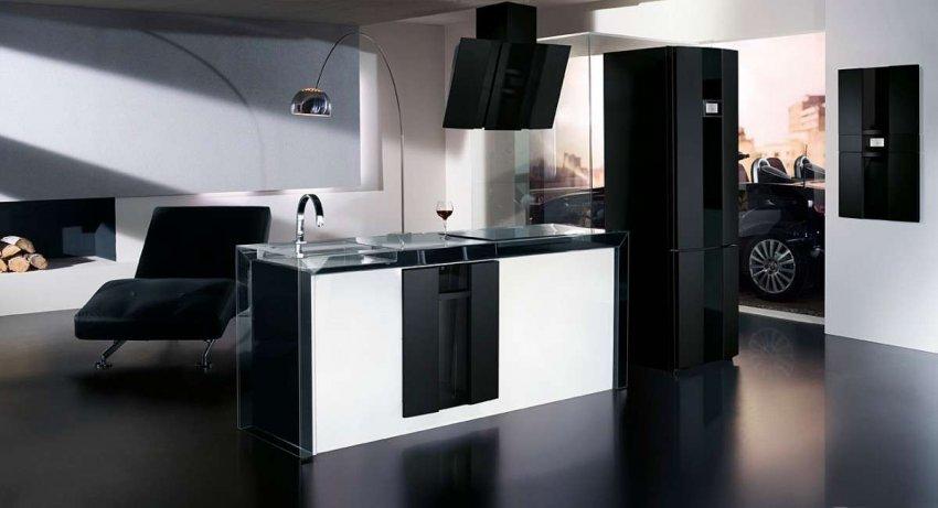 Холодильники Hotpoint-Ariston. Топ лучших предложений