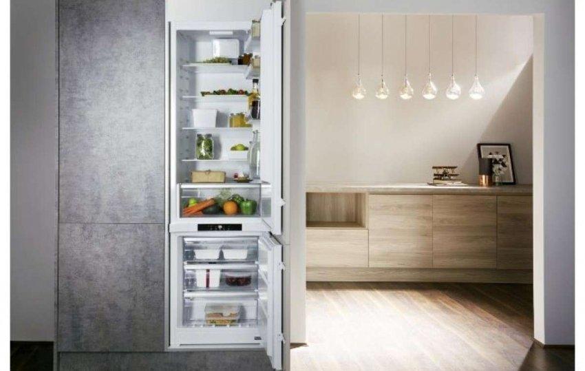 Холодильники Hotpoint-Ariston Full no Frost. Топ лучших предложений