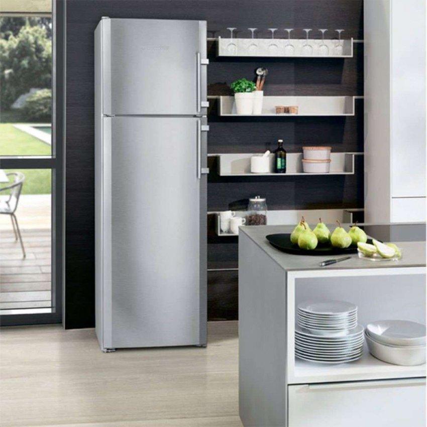Бюджетные холодильники Hotpoint-Ariston. Топ лучших предложений