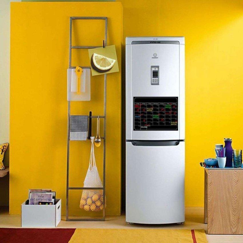Холодильники Indesit с внешним дисплеем. Топ лучших предложений