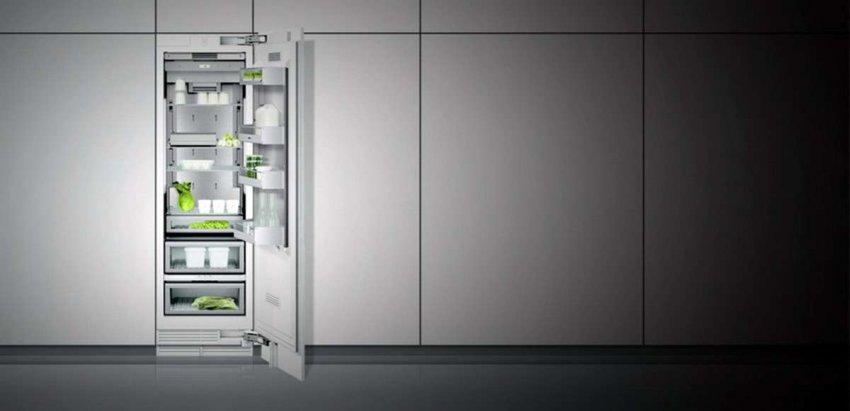 Холодильники Liebherr без морозильной камеры. Топ лучших предложений