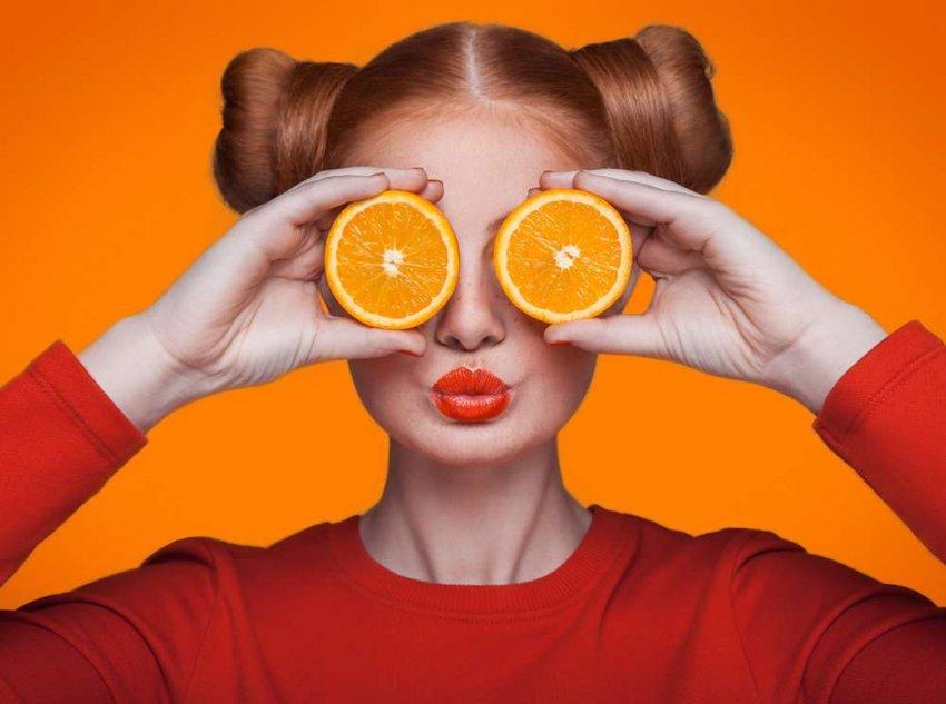 ТОП-10 лучших предложений витаминов для глаз