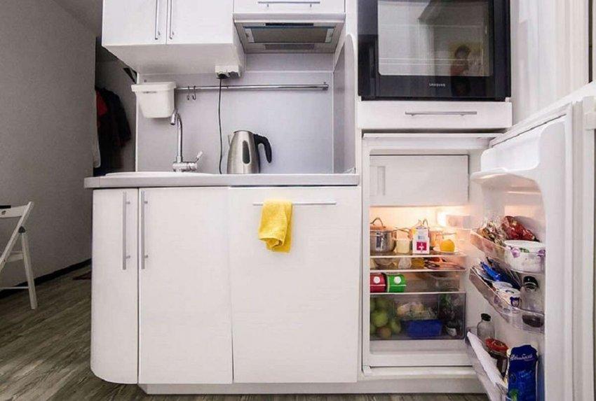 Бюджетные холодильники Liebherr. Топ лучших предложений