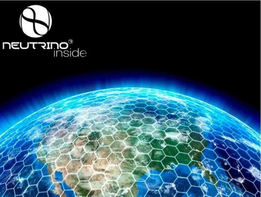 Neutrinovoltaic - технология вне политики в глобальном энергетическом проекте