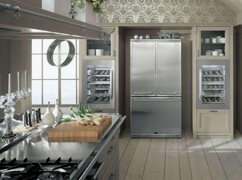 Холодильники Hitachi. Топ лучших предложений