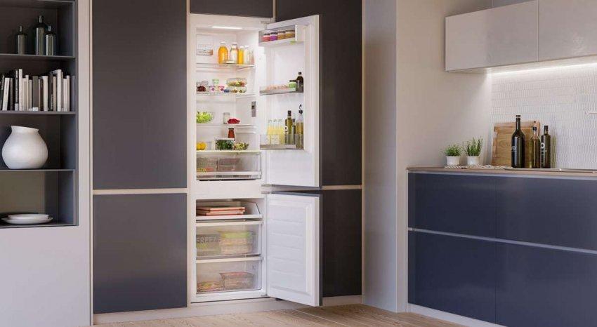 Холодильники Midea. Топ лучших предложений