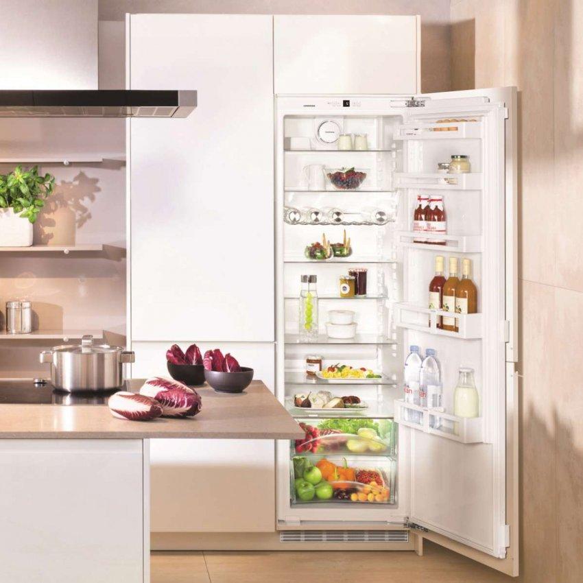 Холодильники Weissgauff. Топ лучших предложений