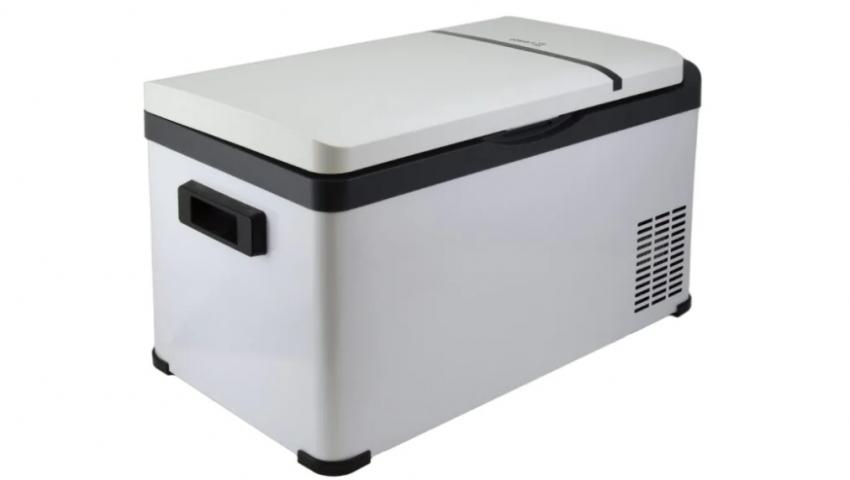 Автомобильный холодильник-ларь. Топ лучших предложений