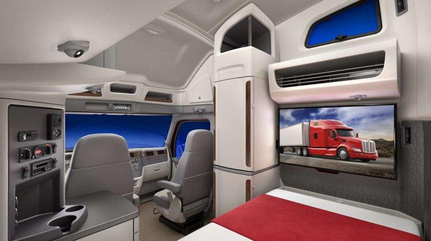 Автомобильные холодильники для грузовиков. Топ лучших предложений