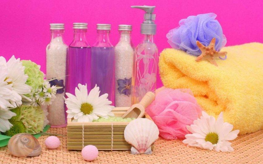 ТОП-10 эффективных шампуней от перхоти