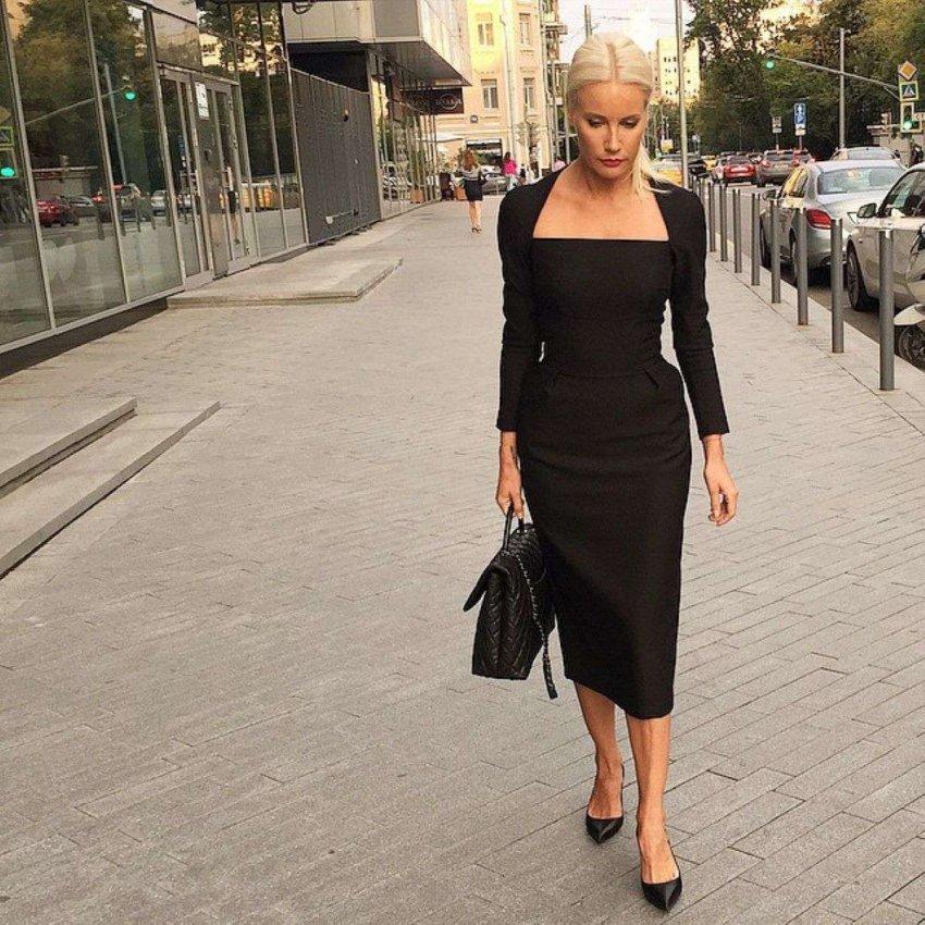 Елене Летучей придется оправдываться за ложь в суде
